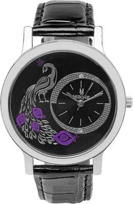 Hizone HZ-049 Analog Watch  - For Women