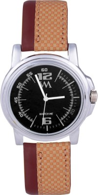 WM WMAL-022-Bxx Watches Analog Watch  - For Men
