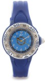 Zoop NEC1002PP02ACJ Analog Watch  - For ...