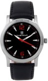 Time Wear 105BDTG Fashion Analog Watch  ...