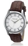 Texus TXMW38 Analog Watch  - For Men