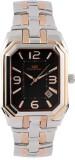 Ciemme CTW004MRSLBK1R2T-22 Analog Watch ...