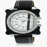 Adine 6022bw Analog Watch  - For Men