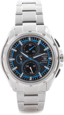 Citizen CA0270-59E Analog Watch - For Men