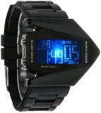 Rana Watches ARWDIG Digital Watch  - For...