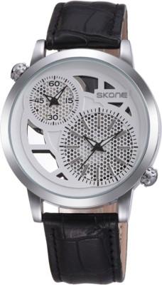 Skone S214C0 Analog Watch  - For Women