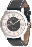 Am2pm AP1052_Lifestyle Analog Watch  - F...