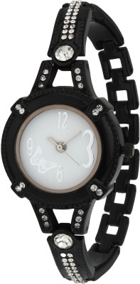 Sale Funda SFCWW0030 Analog Watch  - For Girls, Women