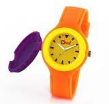 Oink O6 Kids Watch Analog Watch  - For B...