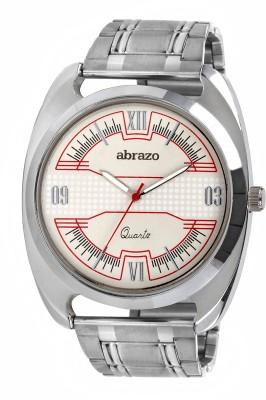 abrazo MN-0052 Analog Watch  - For Boys, Men