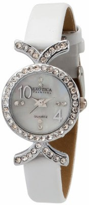Exotica Fashions EFL-50-W-L Analog Watch  - For Women