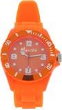 Maesta ACB007 Acrabaleno Analog Watch  -...