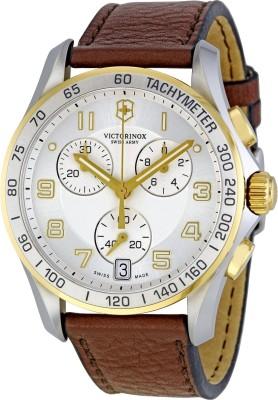 Victorinox 241510 Watch