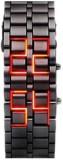 Gito F092 Digital Watch  - For Men & Wom...