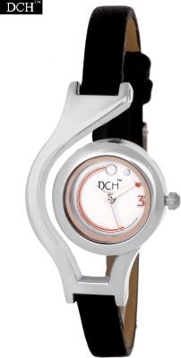 DCH DC1284 Analog Watch  - For Women