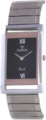 Timewel N1173_B Analog Watch  - For Men