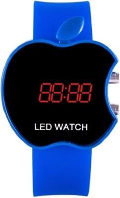 FASTEX HSF230 Digital Watch  - For Boys
