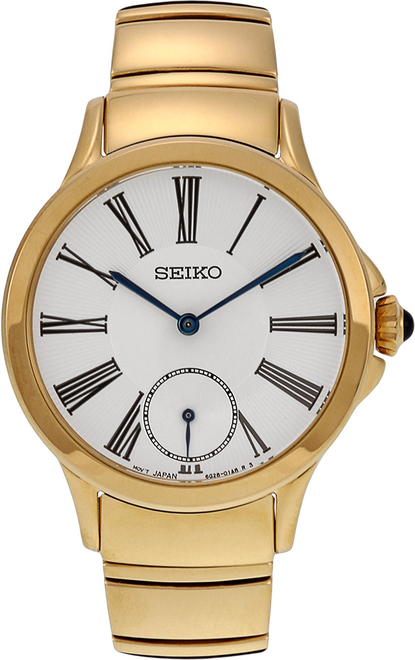 Citizen Ca0024 55a Eco Drive Analog Watch For Women Fossil Es3590 Stella Multifunction Rose Tone Stainless Steel Quick View
