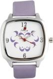 Fimex A-watch_21 Femwat_2031 Analog Watc...