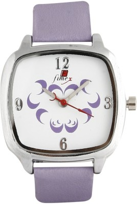 Fimex A-watch_21 Femwat_2031 Analog Watch  - For Women