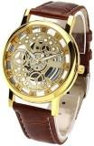 Rangoli enterprise g1200d Analog Watch  ...