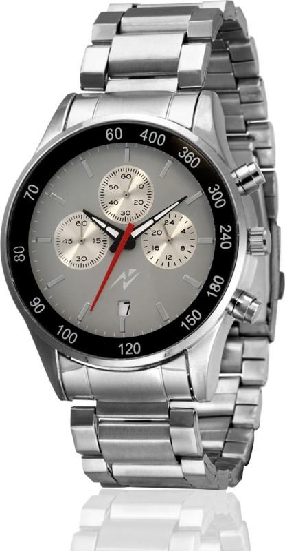 Yepme 115814 Analog Watch For Men