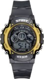 Sir Time Sporty Digital Digital Watch  -...