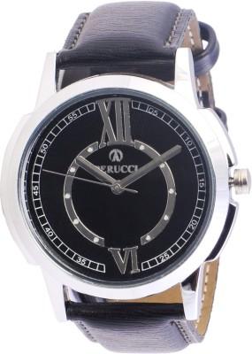 Perucci PCC-222 Decker Analog Watch  - For Men