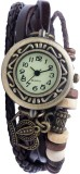 Diovanni DIO_CROWN-4 Analog Watch  - For...