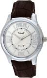 Timelf EX102 Analog Watch  - For Men
