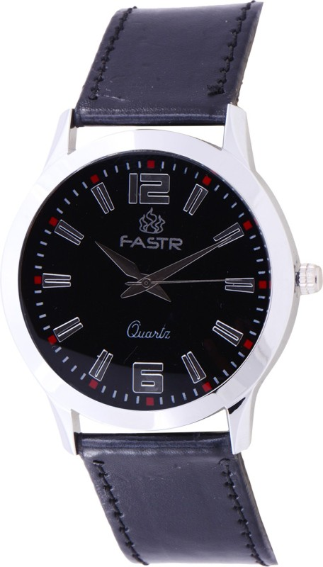 Fastr FSH0111 Analog Watch For Men