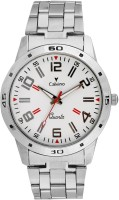 Calvino CGAC-150727 Analog Watch  - For Men
