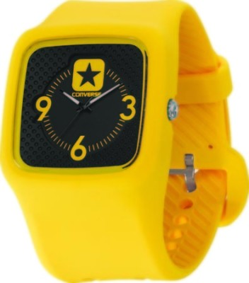 Converse VR030-900 Analog Watch  - For Men