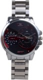 V9 Collection sep15_p102_a Analog Watch ...