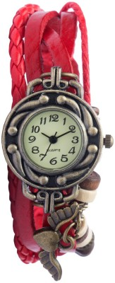 Diovanni DIO_HERTWING-1 Analog Watch  - For Women