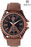 RRTC RRTC9622WL03 Analog Watch  - For Me...
