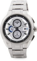 Citizen CA0201 - 51B Eco-Drive