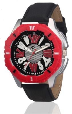 Yepme 92064 Analog Watch  - For Men