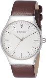 Fjord FJ-3026-06 Analog Watch  - For Men