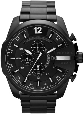 Diesel DZ4283 Analog Watch - For Men