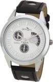 Ornum OL 108 SL Analog Watch  - For Men