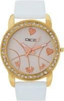 Dice PRSG-W109-8140 Princess G