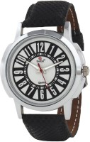 Evelyn B-240 Analog Watch  - F