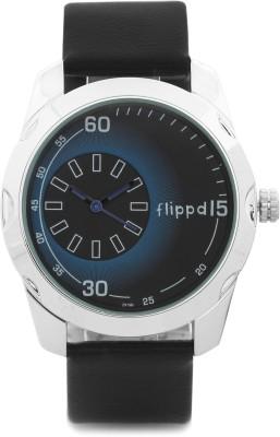 Flippd FD03491 Watch