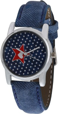 Relish R-L777 Analog Watch  - For Women