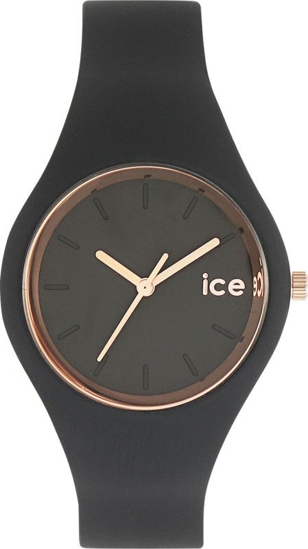 Ice ICEGLBRGUS14 Analog Watch For Men