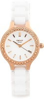 DKNY NY2251I Analog Watch For Women