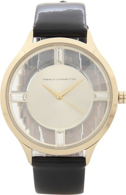 French Connection FC1233BGWJ Watch  - For Women