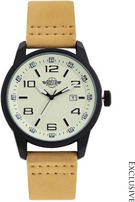 Roadster 1154745 Analog Watch  - For Men