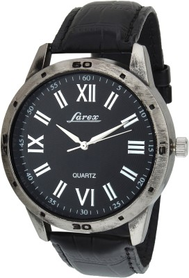 Larex LRX031 Youth Sports Analog Watch  - For Boys